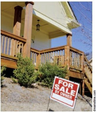 allen villere housing recovery mergers acquisitions